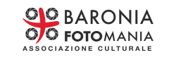 Baronia Fotomania