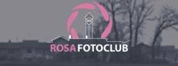 Rosa Fotoclub
