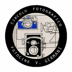 Fotocine V. Germani