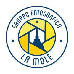 Gruppo Fotografico La Mole