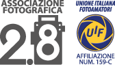 Associazione Fotografica 2.8
