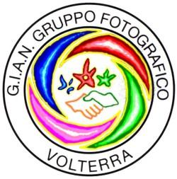 Gruppo Fotografico GIAN Volterra