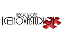 GenovaStudio