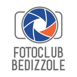 Associazione fotografica basso Garda, fotoclub Bedizzole.