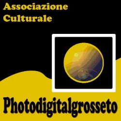 Photodigitalgrosseto