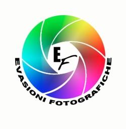 Circolo Evasioni Fotografiche