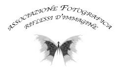 """Associazione Fotografica """"Riflessi Di Immagine"""""""