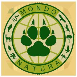 """Circolo Fotografico Naturalistico """"Mondo Natura"""""""