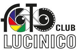 FOTOCLUB LUCINICO