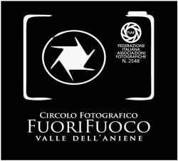 CIRCOLO FOTOGRAFICO FUORIFUOCO – VALLE DELL'ANIENE