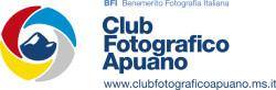 CLUB FOTOGRAFICO APUANO