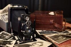 Circolo fotografico D.L.F.