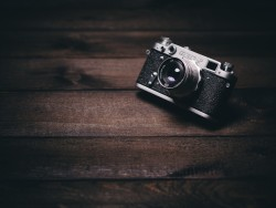 Associazione cinefotografica Civitavecchia