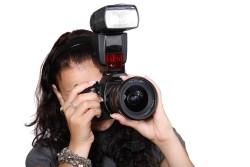 Fotocineclub Fermo