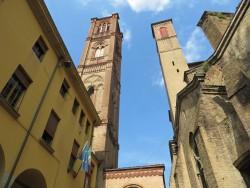 Circ. G. Dozza ATC Bologna