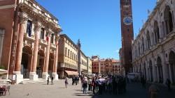 Circolo fotografico Vicenza