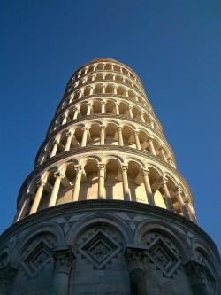 Circolo fotografico DLF Pisa
