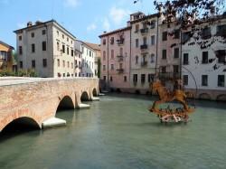 Fotoclub Treviso