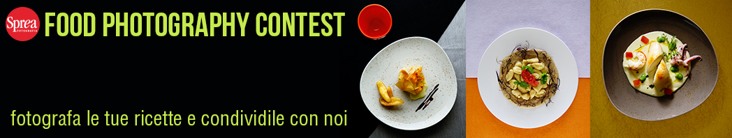 Partecipa al Contest - Clicca qui