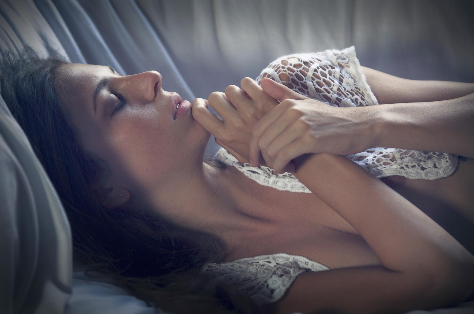 Bianca Effy nudes (35 photos), foto Selfie, Twitter, legs 2020