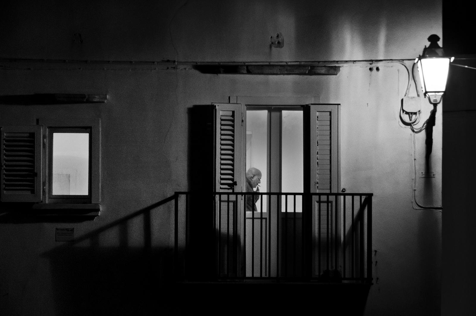 Casa dolce casa sprea fotografia for Casa dolce