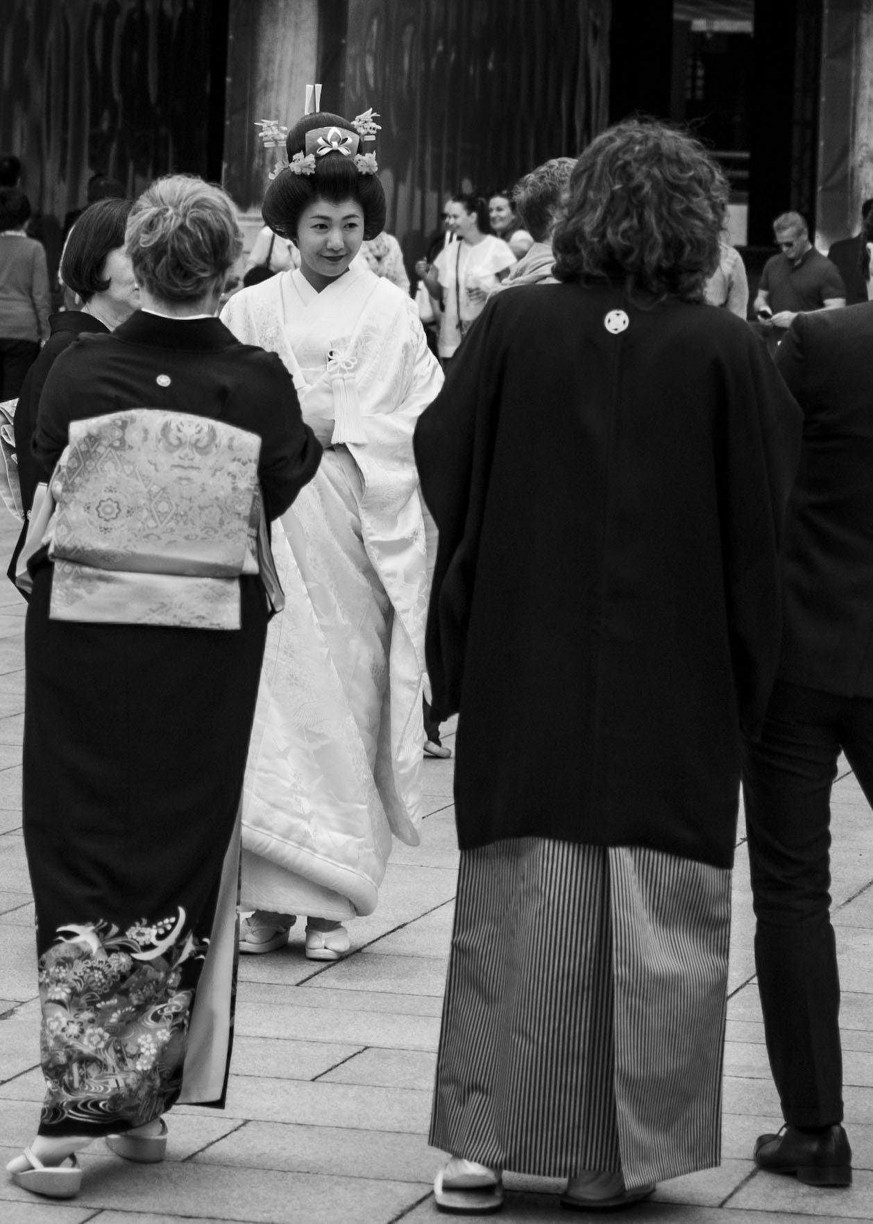 Auguri Matrimonio Giapponese : Matrimonio giapponese sprea fotografia