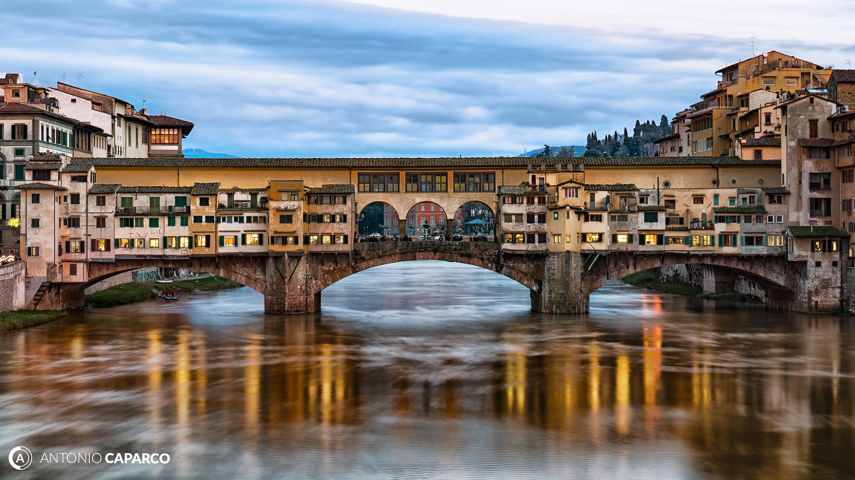 ponte_vecchio_firenze_142189302.jpg
