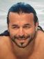 Mirko Privato con ricevuta fiscale Melis