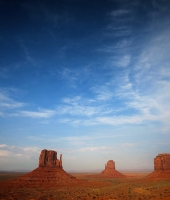 ... monument valley (05) ...