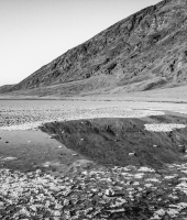 Death Valley National Park #2