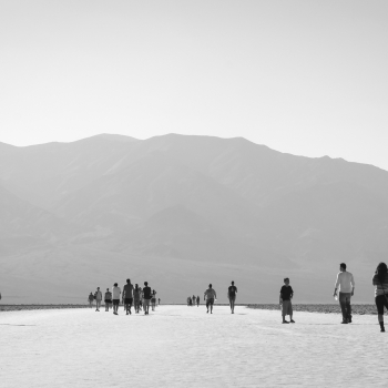 Death Valley National Park #3