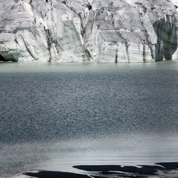 Dinamismo morente. Giacomo Erba, 18 anni, amo fotografare il paesaggio alpino e la sua complessità.
