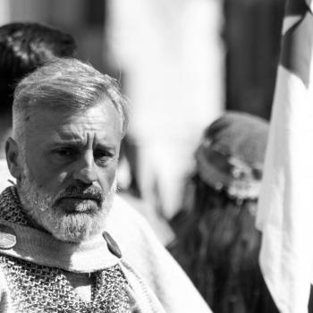Federicus Altamura: rievocazione storica