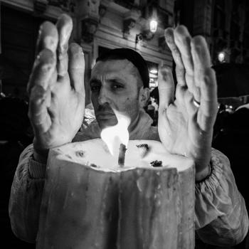 I devoti di Sant'Agata
