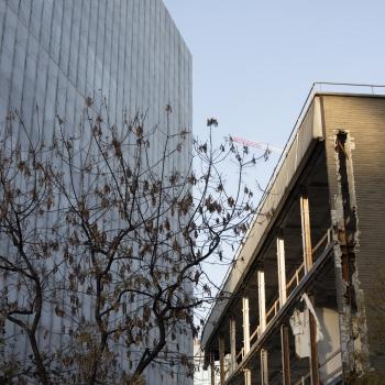 Nuove prospettive di una Milano che cresce
