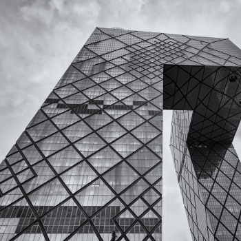 Prospettive urbane
