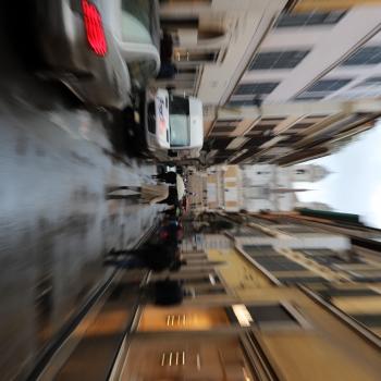 Roma-Via dei Condotti