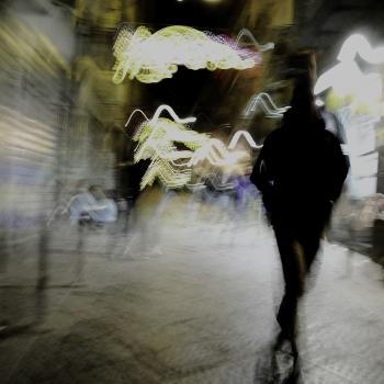 Street Dynamism